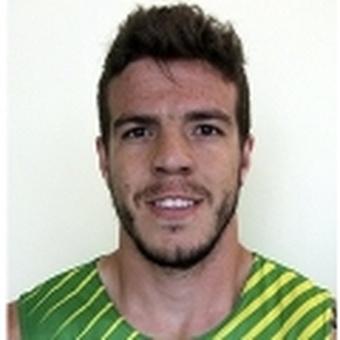 Roberto Dias