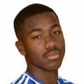 Y. Ndiaye
