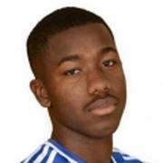 Youssouf Ndiaye
