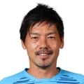 D. Matsui