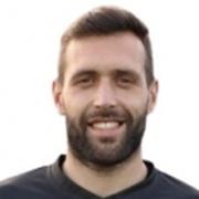 Dani Carvalho
