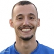 Francisco Afonso