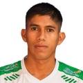 J. Arriaga