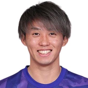 T. Morishima