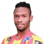 Fousseny Coulibaly