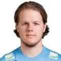 T. Mikkelsson