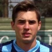 Rodrigo Callegari Torre