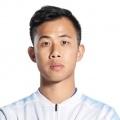 Huang Zhengyu