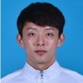 Xiang Jiachi