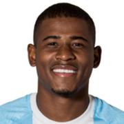 Matheus Lucas