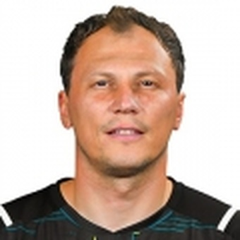 A. Pyatov