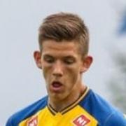 Hans Gudmundsson