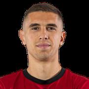 Nikola Stevanović