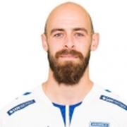 Mathias Hogsholt