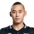 Ma Sang-Hoon
