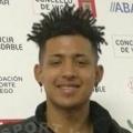 C. Garcia
