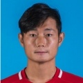 Zhang Gen