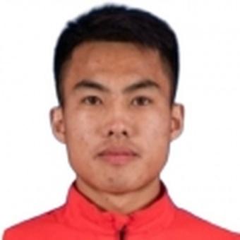 Wang Qiao