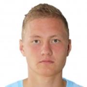 Gennadiy Kiselev