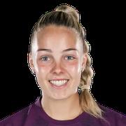 Ellie Roebuck