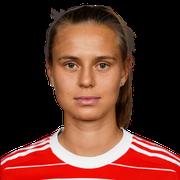 Klara Buhl