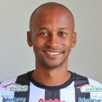 Vinicius Kiss