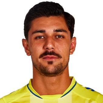 João Basso