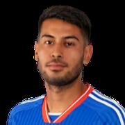 Pedro Ojeda