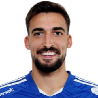 H. Ferreira