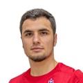 G. Najaryan