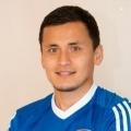 R. Khairov