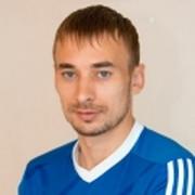 Eldar Abdrakhmanov