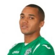 Deivid Souza