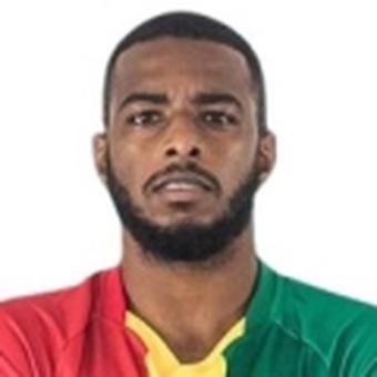Wesley Dias