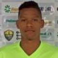 Vinicius Matheus