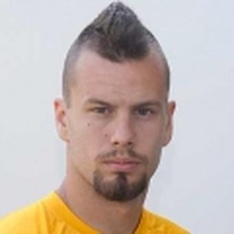 M. Jovicic