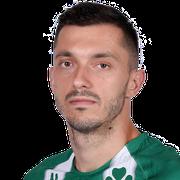 Giannis Kotsiras