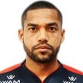 Lucas Rocha