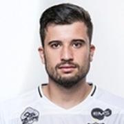 Victor Sapo