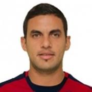 Edson Meléndez