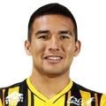 A. Quiroga