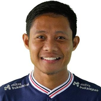 E. Dimas Darmono