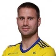 Maksim Skavysh