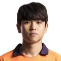 Kim Dae-Won