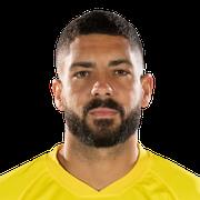 Alex Suárez