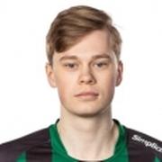Gustav Nordh