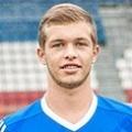 J. Ambrozek