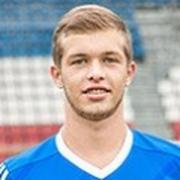 Jan Ambrozek