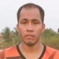 K. Quiroga