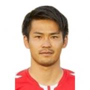 Rintaro Yajima